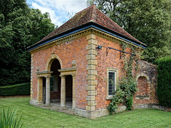 'Peto' Pavilion at Easton Lodge Gardens, Little Easton, Essex, England 1 (Acabashi) Tags: eastonlodge eastonlodgegardens thegardensofeastonlodge theforgottengardensofeastonlodge englishcountrygardens essex essexgardens countrygardens gardensinessex daisygreville countessofwarwick francesevelynmaynard canoneos6d eos6d canon6d essexarchitecture architectureinessex architecture architectureofessex pavilions acabashi imagesuploadedbyacabashi imagesbyacabashi photosbyacabashi photographsbyacabashi acabashiimages acabashiphotos acabashiphotographs