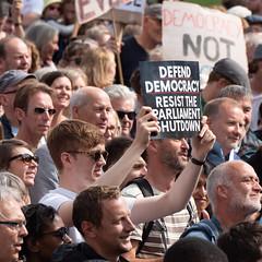 _1038636.jpg (Stephen.Bingham) Tags: bristolstopthecoupmarch brexit politics bristol protest march demonstration prorogation bristolforeurope placard ccbysa creativecommons attributionsharealike defenddemocracy resisttheparliamentshutdown