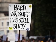 _1038438.jpg (Stephen.Bingham) Tags: bristolstopthecoupmarch events brexit politics bristol protest march demonstration prorogation bristolforeurope placard ccbysa creativecommons attributionsharealike hardorsoftitsstillshit