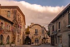49685-Carcassonne (xiquinhosilva) Tags: 2018 carcassonne cité fortified france languedoc medieval occitanie unescoworldheritage aude