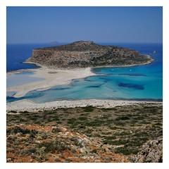 Balos (Alfoja) Tags: creta crete balos grecia greece greek alfoja lucianofoglia foglia