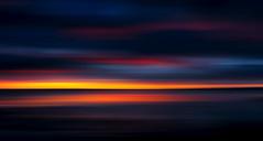 fin (Fr@ηk ) Tags: frnk sunset balticsea glowe rügen edit nf5rtt mg59 ƒr㋡ηk
