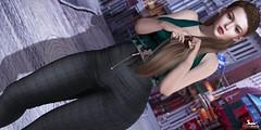 #Post Look# 2264 (ღCαทτiทнσ ∂α Pαρρατyღ) Tags: stunneroriginals glamaffair anthem curves dubaievent foxcity genusprojet kuni maitreya theannex thetrunkshow beautiful beaitifull beautifull cute clothes closet fashion fashionmodel felicidade female game girl happy life live moment model make maquiagem makeup top world photo photosecondlife photography play photografia patty secondlife sl style sexy