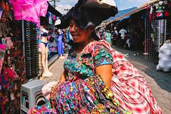head rest (amira_a) Tags: guatemala street streetphotography streetvendor headmount fujifilmx100s fujifilm candid headrest