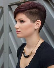 20 Idées de Coiffures Courtes pour les Femmes de Plus de 50 (votrecoiffure) Tags: 2019 cheveux coiffure votrecoiffure
