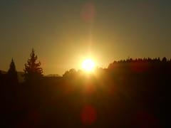 Iraileko ilunabarrak (eitb.eus) Tags: eitbcom 18363 g154031 tiemponaturaleza tiempon2019 verano bizkaia zaldibar unaigarcia