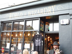 P1060922 (faithful-viewer) Tags: york yorkshire northyorkshire england york2019 yorkshire2019 england2019 uk2019 unitedkingdom greatbritain gb theshambles yorkshambles harrypotter diagonalley harrypottershop theshopthatmustnotbenamed theyboywizard wizardworld wizardingworld potions hpshop harrypotterlocations harrypotterlocation hplocations jkrowling gryffindor slytherin hufflepuff ravenclaw quidditch ukheritage historical historicalengland yorkshiremuseum yorkminster flowers romanwalls yorkcitywalls citywalls cityscape travelpics travelphotos travel travels trip trips travelphotography travelblog architecture architecturephotography englandismycity