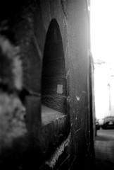 les jours sans (chetbak59) Tags: argentique noiretblanc panf