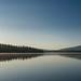 Lake McGregor - begging for a Kayak