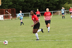 11 (Dale James Photo's) Tags: buckingham athletic football club ladies womens afc caversham thames valley counties league division two stratford fields buckinghamshire non