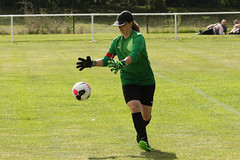 46 (Dale James Photo's) Tags: buckingham athletic football club ladies womens afc caversham thames valley counties league division two stratford fields buckinghamshire non