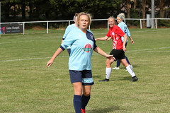 40 (Dale James Photo's) Tags: buckingham athletic football club ladies womens afc caversham thames valley counties league division two stratford fields buckinghamshire non