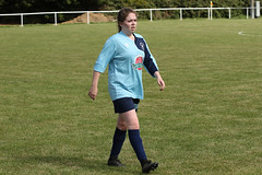 34 (Dale James Photo's) Tags: buckingham athletic football club ladies womens afc caversham thames valley counties league division two stratford fields buckinghamshire non