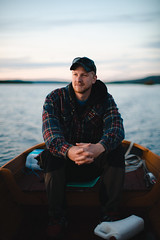 Mikael (thedrowsy) Tags: sweden nature swe sverige jämtland norrland northern north photographer portrait scandinavia