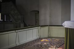 DSC00145 (Triin Olvet) Tags: alatskivi kirik