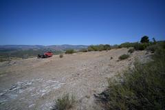 Road to Caramulo-4328 (Cal Fraser) Tags: 18mm leica superelmar montouto bragança portugal