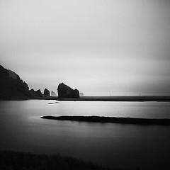 Rocks (frodi brinks photography) Tags: photography blackandwhite frodibrinks iceland