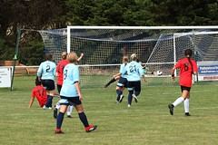 35 (Dale James Photo's) Tags: buckingham athletic football club ladies womens afc caversham thames valley counties league division two stratford fields buckinghamshire non