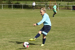 70 (Dale James Photo's) Tags: buckingham athletic football club ladies womens afc caversham thames valley counties league division two stratford fields buckinghamshire non