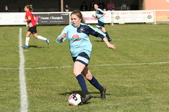 69 (Dale James Photo's) Tags: buckingham athletic football club ladies womens afc caversham thames valley counties league division two stratford fields buckinghamshire non