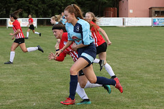 51 (Dale James Photo's) Tags: buckingham athletic football club ladies womens afc caversham thames valley counties league division two stratford fields buckinghamshire non