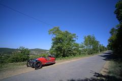 Road to Caramulo-4332 (Cal Fraser) Tags: 18mm leica portugal superelmar vilardeossos bragança