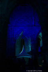 By Night (Spotmatix) Tags: 1650mm abbey belgium brabantwallon camera concert cults event landscape lens nex6 nightshots places sony villerslaville zoomstd