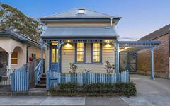 30 Mackenzie Street, Leichhardt NSW