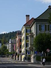 Rue du Modulor, La Chaux-de-Fonds (lina.schenker) Tags: juravaudois lachauxdefonds cantondevaud unescoworldheritagesite