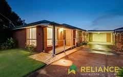 8 Heath Close, Altona Meadows Vic