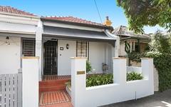 97 Elswick Street, Leichhardt NSW