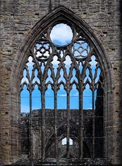 Tintern Abbey-3.jpg (Mike_Simons) Tags: tinternabbey wales