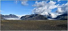 A look back at Vatnajikull (RKop) Tags: iceland vatnajökull 200500mmf56edvrzoom d500 raphaelkopanphotography