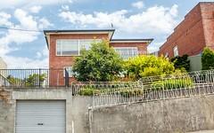 4 Lochner Street, West Hobart TAS
