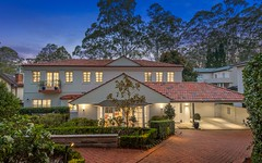 49 Water St, Wahroonga NSW