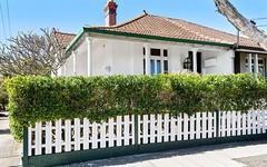 125 Perouse Road, Randwick NSW
