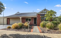 30-32 Marvins Place, Marshall VIC