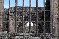 Tintern Abbey-4.jpg (Mike_Simons) Tags: tinternabbey wales
