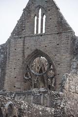 Tintern Abbey-10.jpg (Mike_Simons) Tags: tinternabbey wales