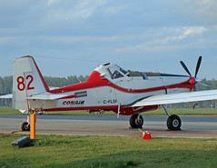 Aviation Tanker 82, Air Tractor AT-802AF.....2019-0728-230 (a.hess2007) Tags: cgflsi conair