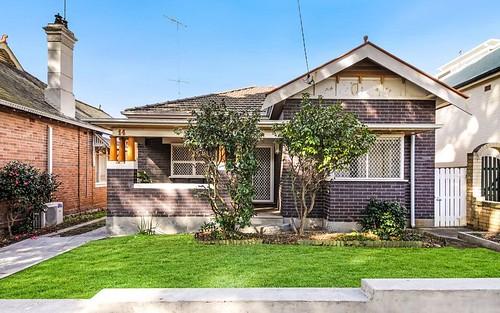 14 Bembridge St, Carlton NSW 2218