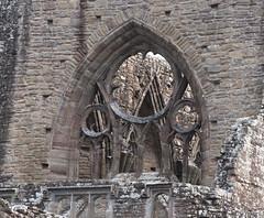 Tintern Abbey-11.jpg (Mike_Simons) Tags: tinternabbey wales