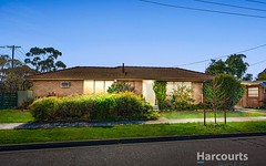 8 Eva Place, Epping VIC