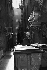 P9030038 (jlborja66) Tags: jaimeborja streetphotography montreal olympus olympuscamera ep3 mzuiko14150mmf4056