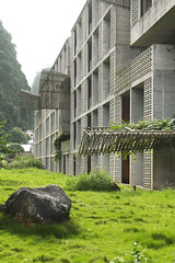 IMG_7745 (trevor.patt) Tags: vector architecture adpative reuse hopitality industrial yangshuo guangxi cn