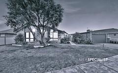 43 Cochrane Avenue, Keysborough VIC