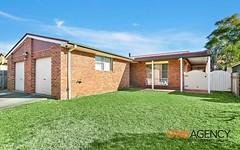 25 Bateman Avenue, Albion Park Rail NSW