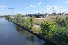 MTB 1 (mitue) Tags: berlin minnatodenhagenbrücke
