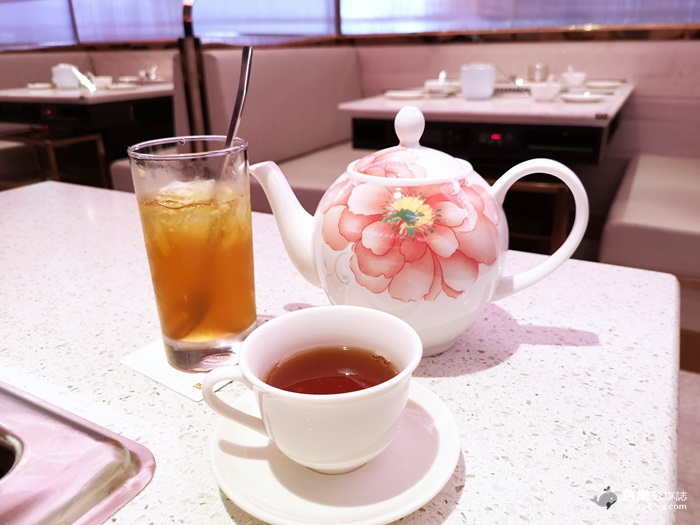 【台北信義】美滋鍋|來自新加坡的粉紅少女心主題火鍋 @魚樂分享誌
