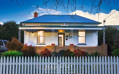 5 Fawkner St, Ballarat Central VIC 3350